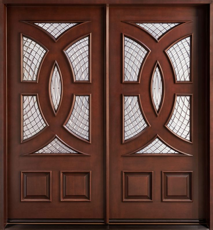 Wood Entry Doors, The Ultimate in Luxury for Your Home. Find and save ideas about Wood Entry Doors design ideas and photos. http://evafurniture.com/wood-entry-doors-the-ultimate-in-luxury-for-your-home/
