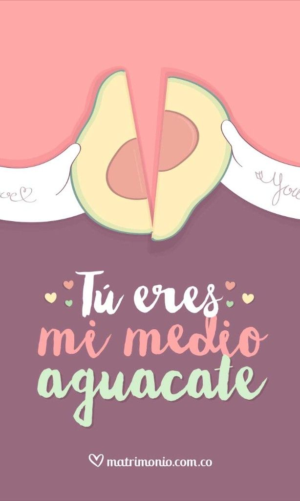 Pin De Ana Zaracho En Imágenes Frases De Amor Perfecto