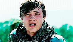 1k The Chronicles of Narnia William Moseley peter pevensie ...