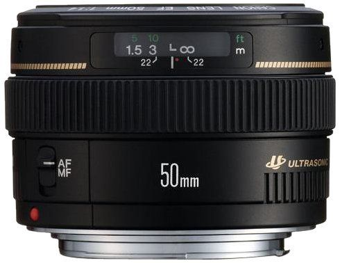 Canon EF 50mm f/1.4 USM Standard & Medium Telephoto Lens for Canon SLR Cameras by Canon, http://www.amazon.com/dp/B00009XVCZ/ref=cm_sw_r_pi_dp_Mih0qb0EX9SBD