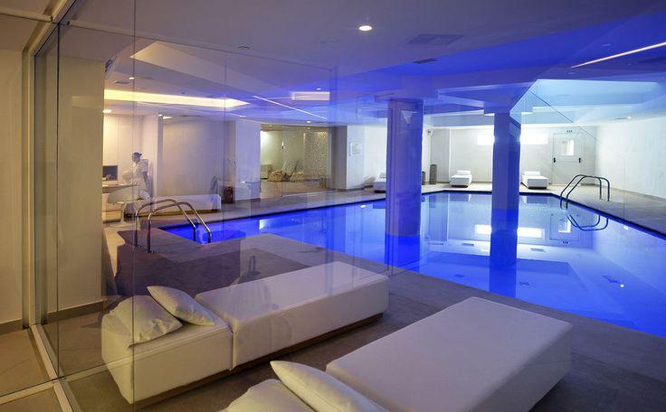 Insula Alba Resort & Spa - Hotels.com - Promotions et réductions sur vos réservations d'hôtels, du luxe à l'économique