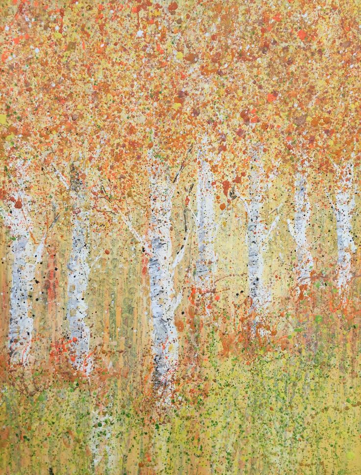 View The Gift of Autumn by Lucy Moore. Browse more art for sale at great prices. New art added daily. Buy original art direct from international artists. Shop now