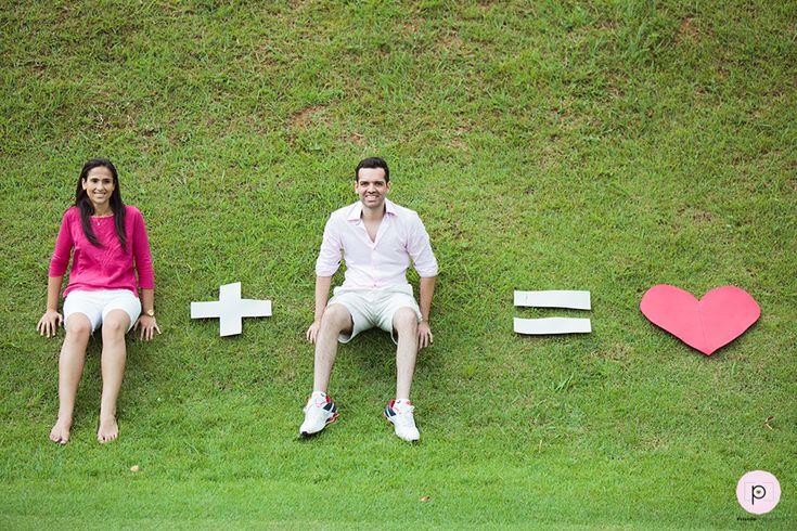 E-session de Soraia e Flávio http://casandoembh.com.br/e-session-de-soraia-e-flavio/