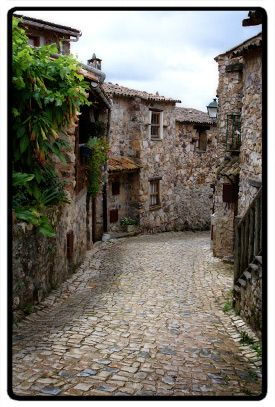 The Casas (and Aldeias) do Xisto are a humble and traditional housing style of…