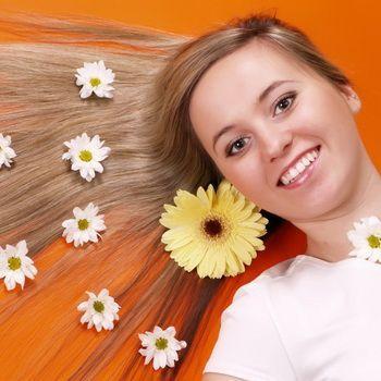Домашние питательные маски для сухих волос: увлажняющие рецепты