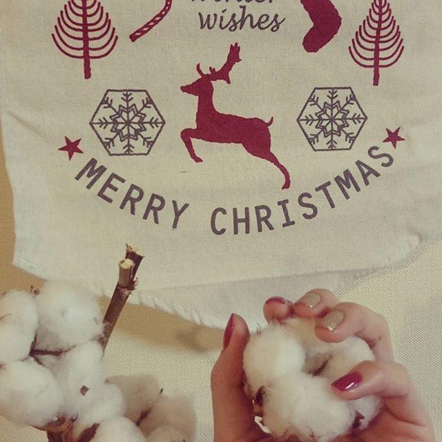 普段できないネイルを早めのクリスマスカラーに 本日ちょっとしたPARTYに行ってきます🍻  #服屋の店員さんがよく言うやつ#ちょっとしたパーティにも#それが今日#でも着るのは普段着 #実際はただ飲んで食べてゲームする会#年に一度の#おとなのお楽しみ会 #パーティー行かなあかんねん#言いたい  #クリスマス#ディスプレイ#コットンボール#クリスマスタペストリー#3coins#ネイル#ネイルカラー#クリスマスネイル#セルフネイル #マイホーム#ふたり暮らし#日々の暮らし#暮らしを楽しむ#インテリア#ナチュラルインテリア#北欧インテリア#グリーンのある暮らし#ドライフラワーのある暮らし#リビング
