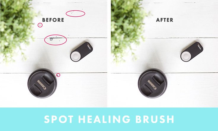 5 Essential Photoshop Tools To Edit Your Blog Photos With (And How to Use Them!)   Feel lost with Photoshop? This tutorial goes through five of our FAVorite tools to help you get the photos you wish you knew how to take with your camera. BOOM.   Blogging Tips   Photography   Design