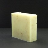 StregaCrafts - Rituali Saponi (Hand-Made Ritual Soaps)