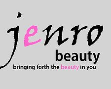 jenrobeauty / www.jenrobeauty.co.za Jenro Beauty is a professional company that delivers high quality make-up, hair styling, nails and many more services for bride's, music videos, stage performances or anyone who want's to look and feel good. #jenrobeauty #hair #makeup #nails #bridal #weddings #manicures #mua #artist #mac #ghd
