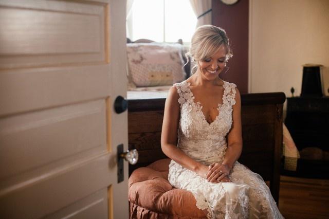 Show ad wedding dress usa columbia south carolina for Wedding dresses in columbia sc