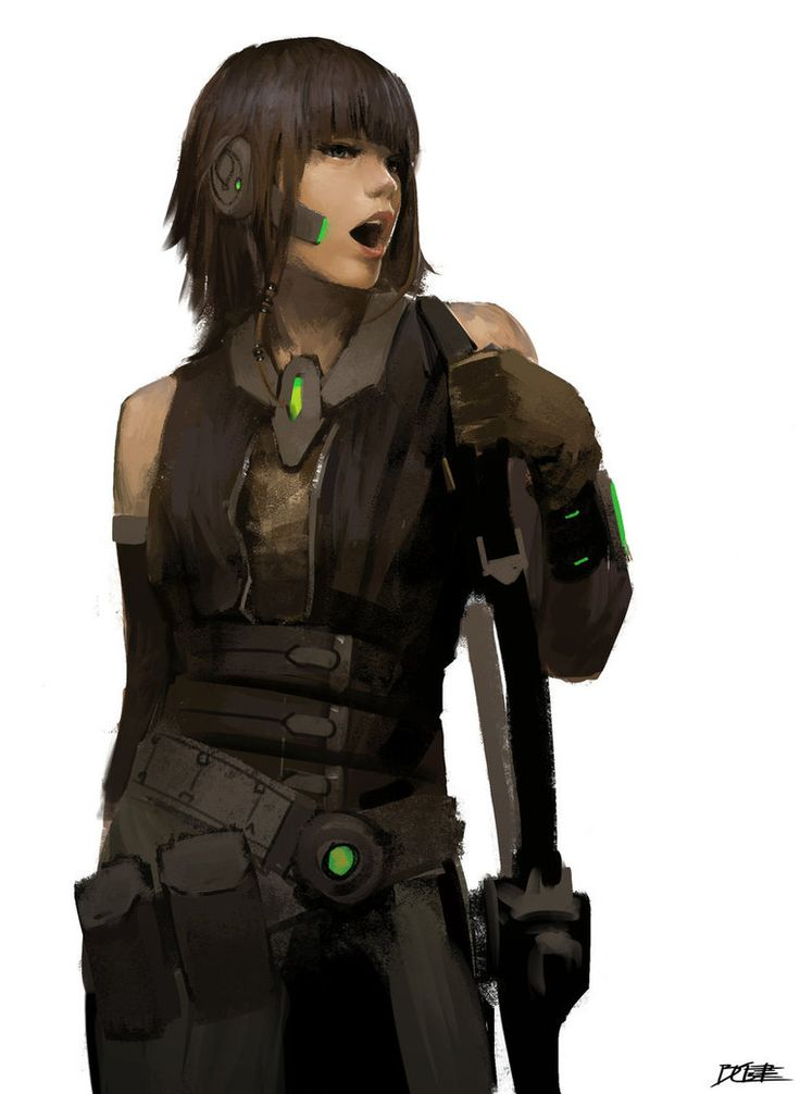Character Design Parka : Best sci fi characters images on pinterest character