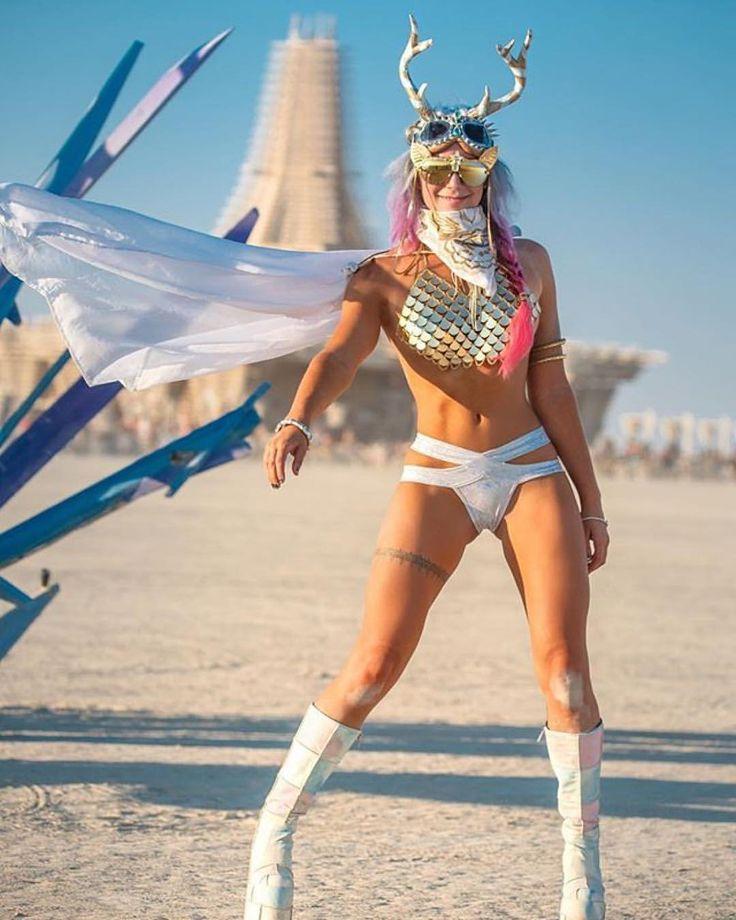 Its Burning Man Outside Nsfw  Tigerdroppingscom-2873