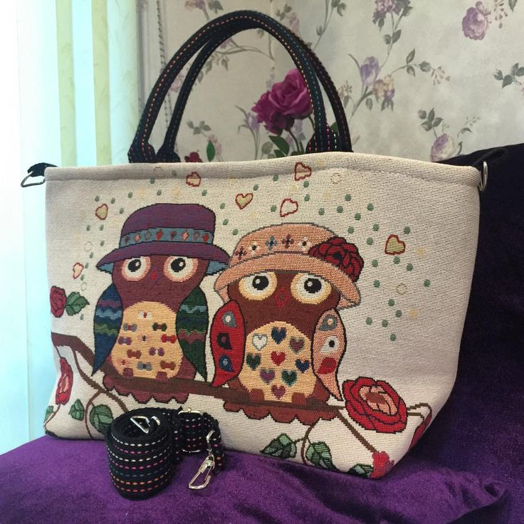 Available for shipping 👜👜 #bag #totebag #wovenbag #thaimade #premium #christmas #gift #suvenir #owl #collection #owls #handbag #shopping #woman #fashion #brandnew #totebaglover #shopping #onlineshop #onlineshopping#handmadegifts #handmade#seasonal
