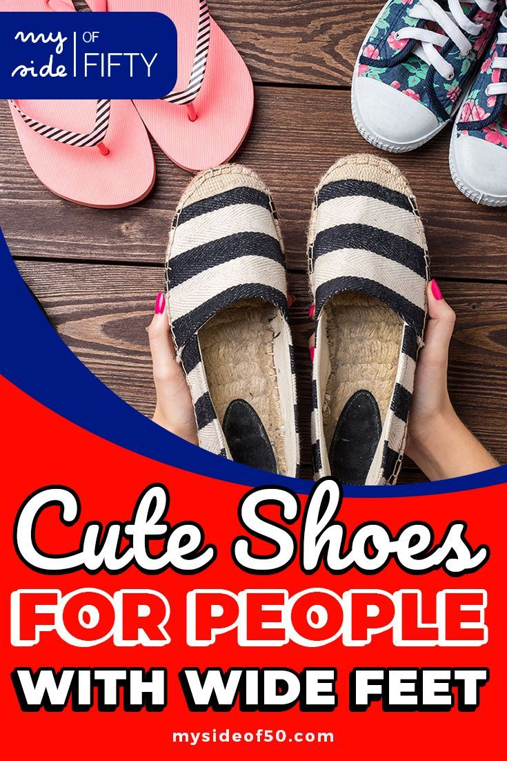 Wide feet shoes, Cute shoes