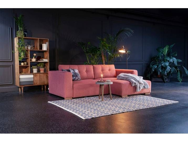 Tom Tailor Ecksofa Heaven Chic S In 2020 Outdoor Furniture Sets Home Decor Outdoor Couch
