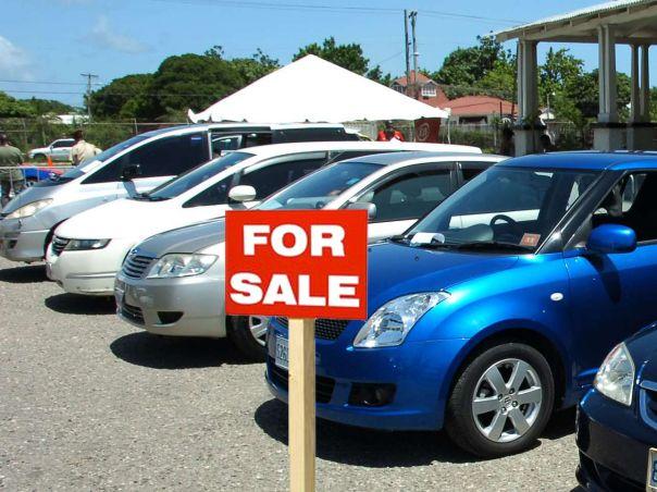Mobil baru bekas toyota murah 2014 2015 ini ok Seperti biasa dengan setiap bisnis, Anda harus mengambil langkah-langkah untuk http://carijodohku.heck.in/mobil-bekas-baru-jakarta-hari-ini-jualmo.xhtml