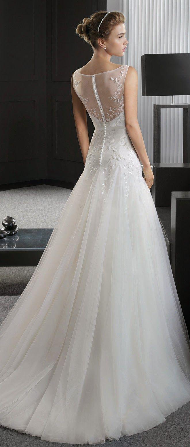 Best wedding dresses for athletic body type  Annamarie Penning annajoycep on Pinterest