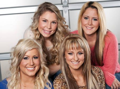 Will There Be a Teen Mom 2 Season 3?