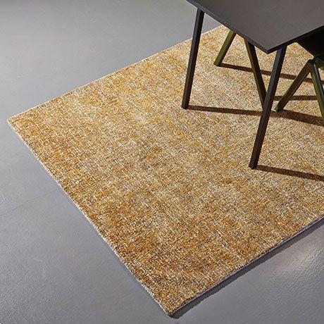Teppich 140x200  Die besten 10+ Teppich gelb Ideen auf Pinterest | gelbe ...