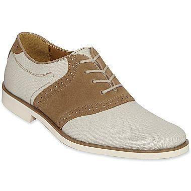 12e5097fc7ef jcpenny men shoes