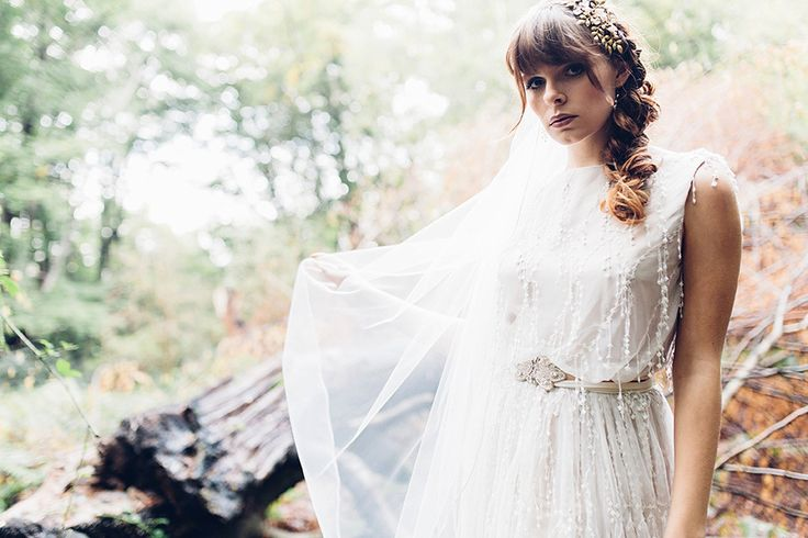 Simple Wedding Dresses Asos: 84 Best Images About Woodland Inspired Weddings On