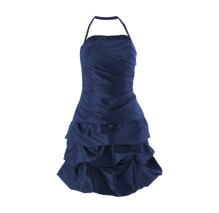 """000 Ideen zu """"Kleid Royalblau auf Pinterest""""  Kate middleton ..."""