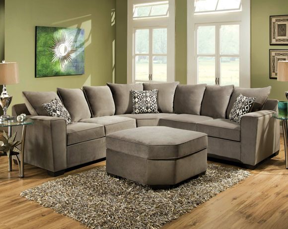 17 Best Images About Sala De Estar On Pinterest Madeira Sectional Sofas And Furniture