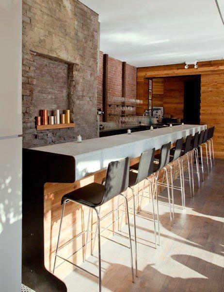 1645 best architecture: kitchens images on pinterest | kitchen