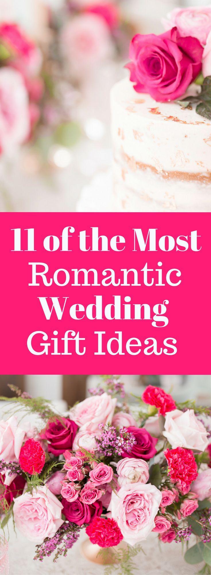 73 best Wedding WOW images on Pinterest | Wedding stuff, Happy ...