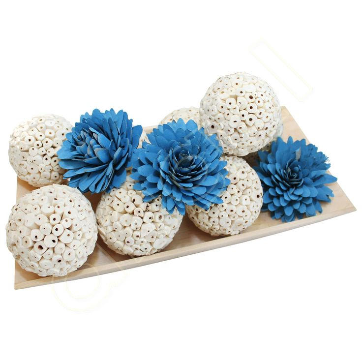 Decorative Balls Australia Alluring 32 Best Scented Decorative Balls Images On Pinterest  Au Balls Decorating Inspiration
