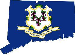 Resources and activities for school age children on the state of Connecticut.