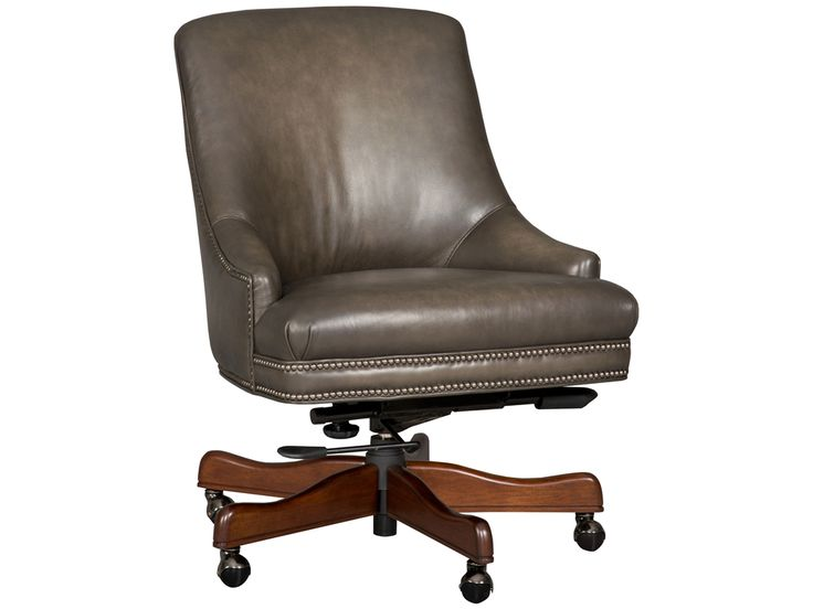 Hooker Furniture Home Office Image Review