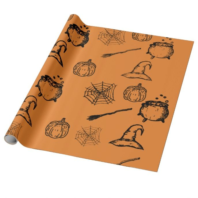 halloween wrapping paper Find the best selection of cheap halloween gift wrapping paper in bulk here at dhgatecom including wrapping paper large and bouquet wrapping paper at wholesale prices from halloween gift wrapping paper manufacturers source discount and high quality products in hundreds of categories wholesale direct from china.