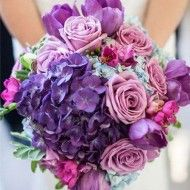 casamento-roxo-rosa-ceub (11)