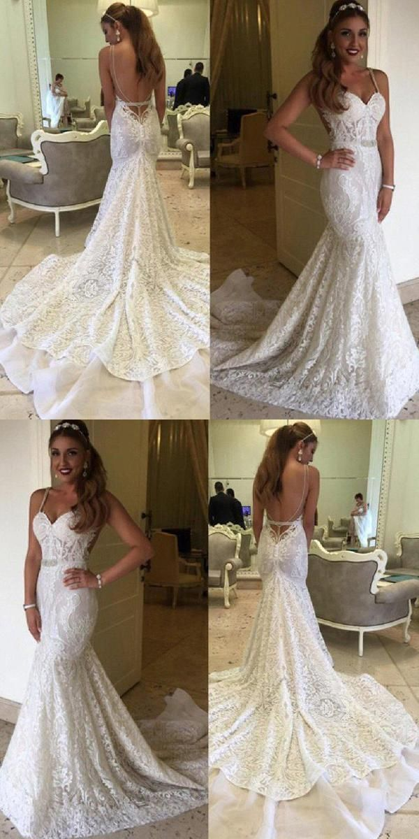 Party Dresses Backless Mermaid Party Dresses Party Dresses Lace