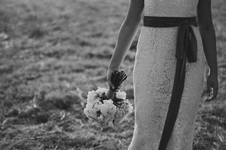 bouquet-romantic peonies-roses