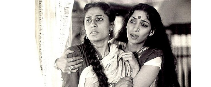 LIFF 2015 Review: 'The Master: Shyam Benegal' - vivid testimonies - Asian Culture Vulture