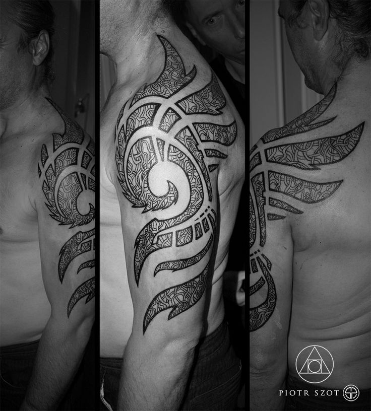 85 Best Personal Tattoo Inspiration Images On Pinterest