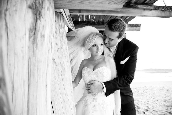 Wedding photo, marriage, white dress, sea, ślub, sesja ślubna, suknia ślubna