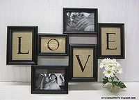 Wall Collage Picture Frames best 25+ collage frames ideas on pinterest | picture collage