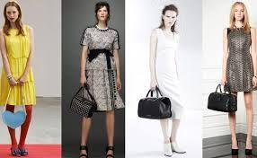сумка шанель с чем носить - Поиск в Google