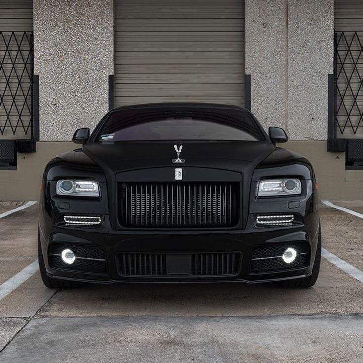 Rolls Voiture Luxe Auto Lifesty Le Voitures De Luxe Voiture Rolls Royce Des Voitures De Reve