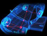 Electrocars Computers R.C. 2006, C.A. Electrónica Automotriz. Escaneo. Programación de Llaves, Chip. Electroauto. Venta de Repuestos Electrónicos: Fusileras, cableados, Computadoras, bobinas, TTS, CKP, Válvulas, inyector. Limpieza De Inyectores. Mecánica Ligera. Reprogramación de Módulos.