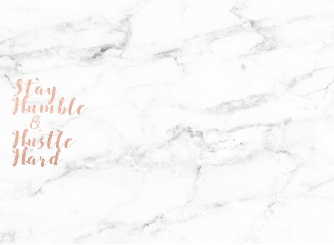 F R E E B I E S Marble Desktop Wallpaper Macbook Air