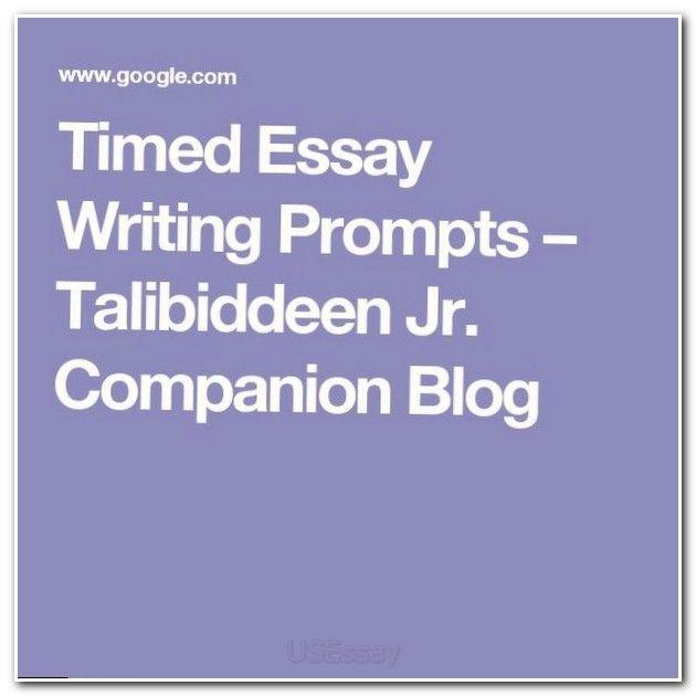 as melhores ideias de introduction examples no essay essaywriting aims of a dissertation personal essay introduction examples pay to