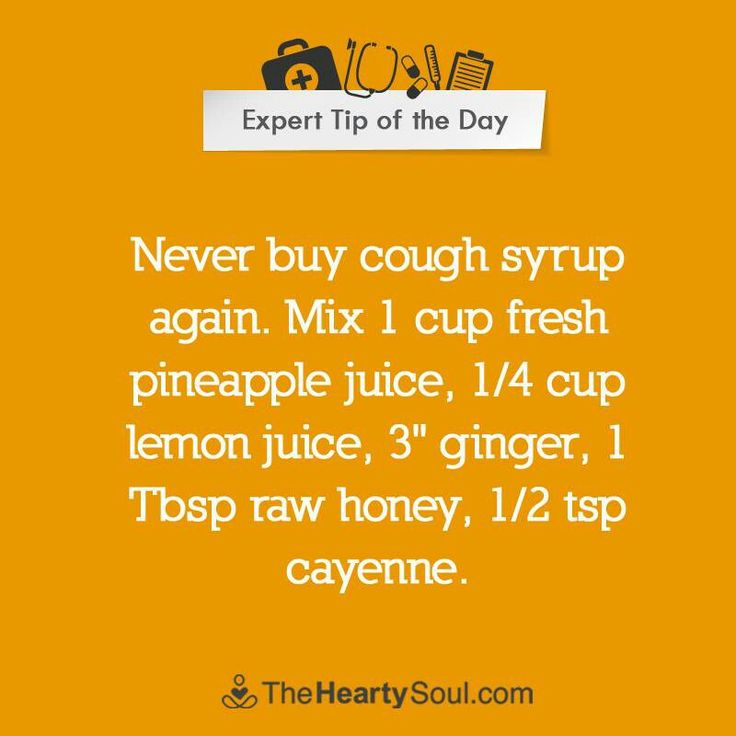Due to my pineapple allergy, I'll try this with a combo of citrus juices. Maybe even pomegranate or black cherry. -I'm