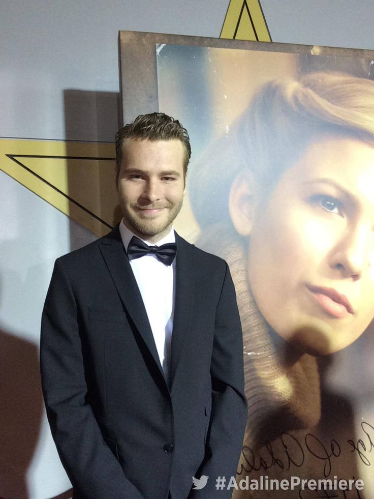 10 best images about anthony ingruber on pinterest to be for 4 designhotel anthony s