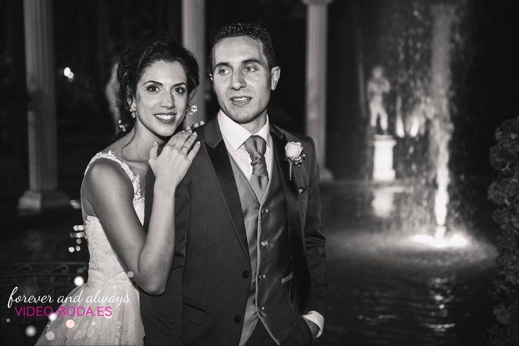 En la primera reunión con los novios le decimos al chico le aconsejamos que se case. Si lo hace, será un hombre feliz. Si no lo hace, será un filósofo. jajaja#España #novias #weddingphotography #photography #fotógrafo #singulares #loveisintheair #engagementring #noviasperfectas #pre