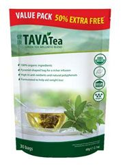 Tava Tea Review - Does it Really Work? - http://expertratedreviews.com/tava-tea-review-does-it-really-work/