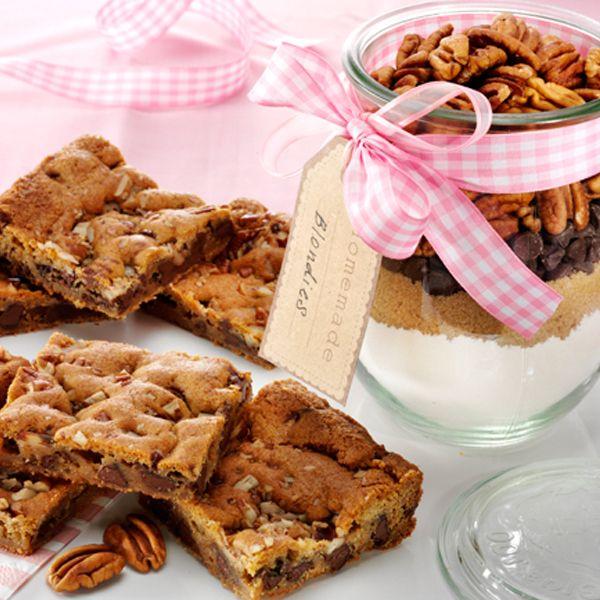566 best hostess&housewarming gift ideas! images on pinterest